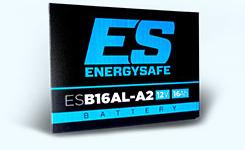 batterie_16A