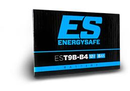 batterie_serie_b4_scellees