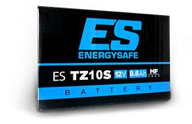 batterie_serie_z_gel